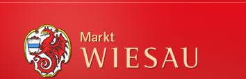 Zur Startseite Markt Wiesau